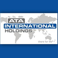 ATA International