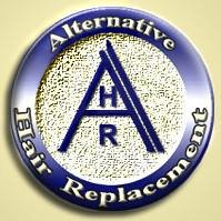 Alternative Hair Replacement - AHR of Alabama