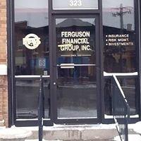 Ferguson Financial Group