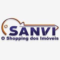 Sanvi Imóveis