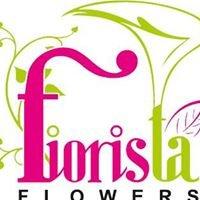 Fiorista Flowers