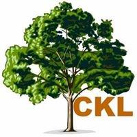 Cumberland Kanata Landscaping