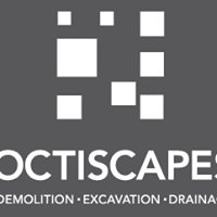Octiscapes Site Services Ltd