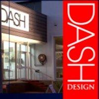 Dash Design Furniture