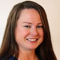 Steffi Tanner - Coldwell Banker The Real Estate Group