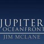 Jupiter Oceanfront  Real Estate