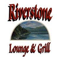 Riverstone Bar