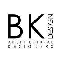 BK Design