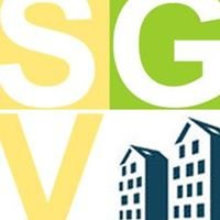 The San Gabriel Valley Apartment Specialist - SGVapartments.com
