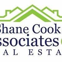C Shane Cook & Associates - Real Estate