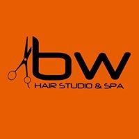 bw hair studio & spa
