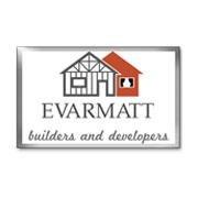 Evarmatt Builders and Developers