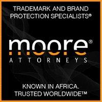 Moore Attorneys