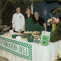 Schroder's Deli & Catering