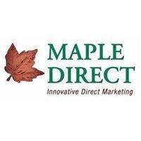 Maple Direct