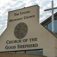 UMC Good Shepherd