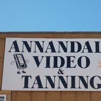 Annandale Video & Tanning