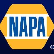 Reynolds Auto Parts/NAPA Bergen and Leroy