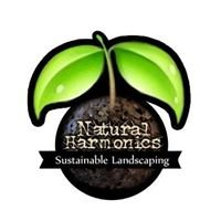 Natural Harmonics: Sustainable Landscaping