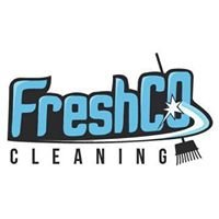 Freshco Cleaning Adelaide