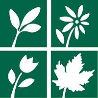 Environmental Landscape Design