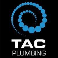 TAC Plumbing