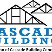 Cascade Buildings