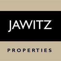 Jawitz Properties