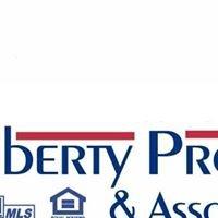 Liberty Properties & Associates