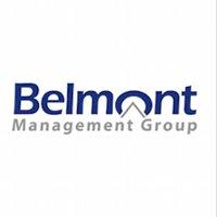 Belmont Management Group