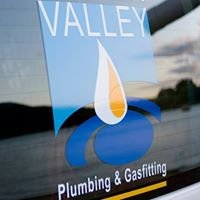 Woden Valley Plumbing & Gasfitting