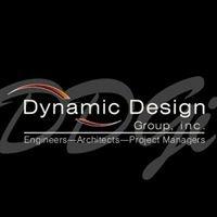 Dynamic Design Group, Inc.