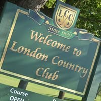 London Country Club