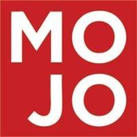 Morton Jones and Associates (Real Estate)