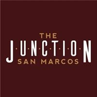 The Junction San Marcos