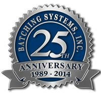 Batching Systems, Inc.