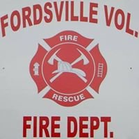 Fordsville Fire Department