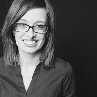 Alyssa Healey, The Healey Group