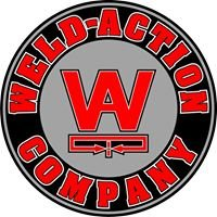 Weld-Action Company, Inc.