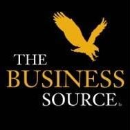 The Business Source, LLC