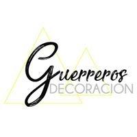 Guerrero's Decoracion