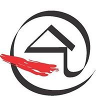 Thabiso Morake - Property.CoZa JHB South
