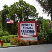 Federal Animal Hospital