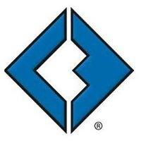 Custom Engineering Company, Erie, PA