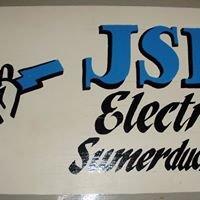 JSK Electric LLC