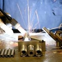 Adi Specialist Welding Solutions Ltd