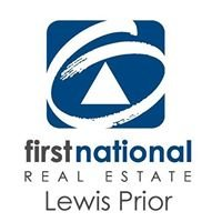 Lewis Prior First National Real Estate