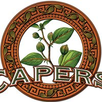 Capers Mediterranean Buffet and Bistro