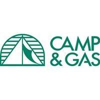 Camp & Gas