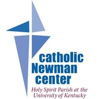 Catholic Wildcats - UK Holy Spirit Parish Newman Center